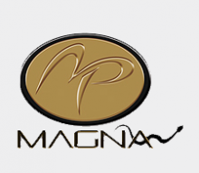 LOGO Magna Products