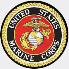 logo2_usmarinecorps